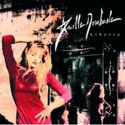arielle-dombasle-liberta-cd-album.jpg