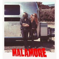 The Limiñanas - Malamore - LP Vinyl + CD